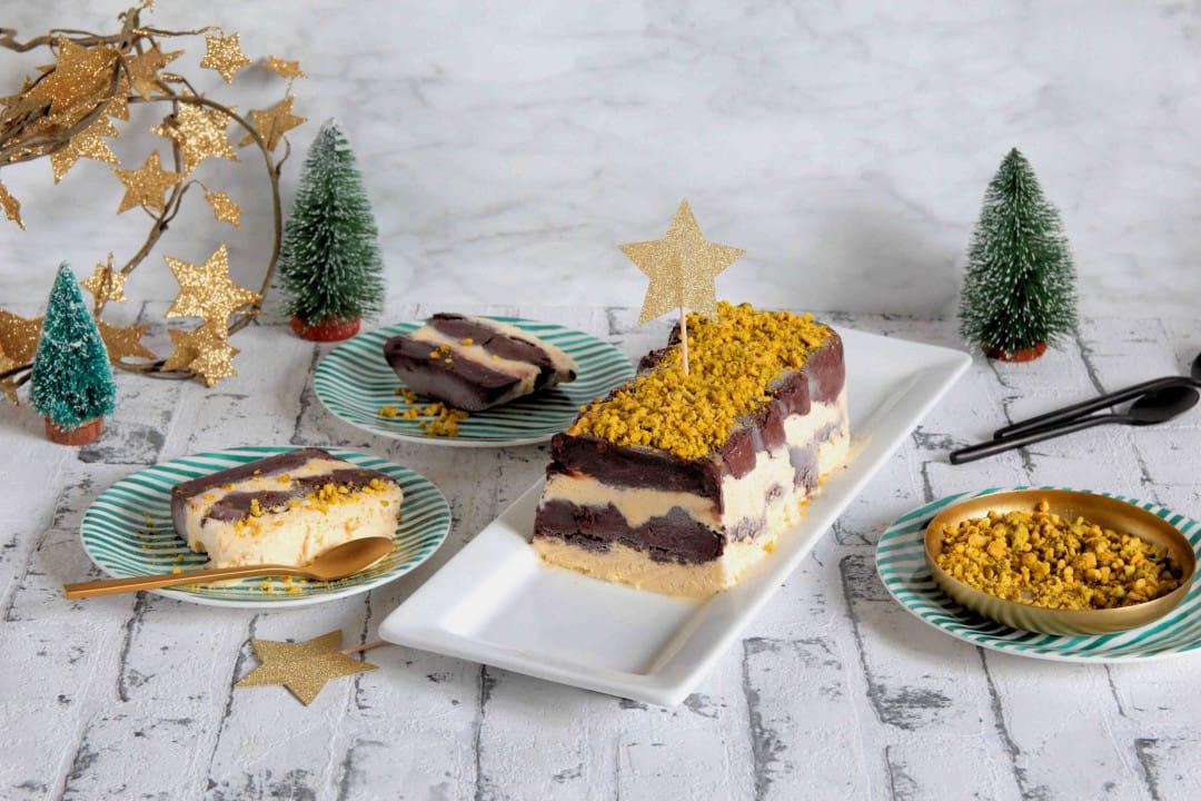 Mon Noël Léger & Gourmand